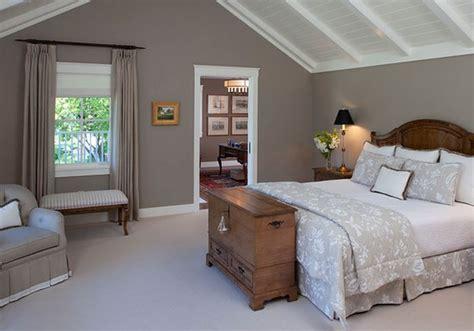 chambre deco adulte idée déco chambre adulte gris deco maison moderne