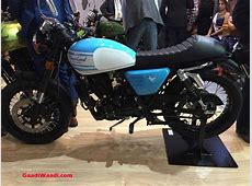 Upcoming Bikes in India in 20182019 30+ Bikes