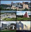 Saguenay (ville) — Wikivoyage, le guide de voyage et de ...