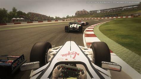 Купить F1 2014 [PS3] из раздела Игры в интернет магазине 1С Интерес по выгодной цене – обзор, дата выхода, отзывы F1 2014 [PS3]