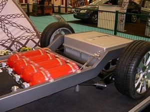 Pile à Combustible Voiture : photos voiture pile combustible 207 e pure powertrain psa ~ Medecine-chirurgie-esthetiques.com Avis de Voitures