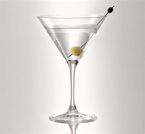 martini olive ten celebrity sippers chilled magazine
