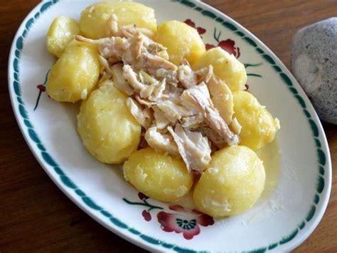 cc cuisine recettes de normandie de cc cuisine