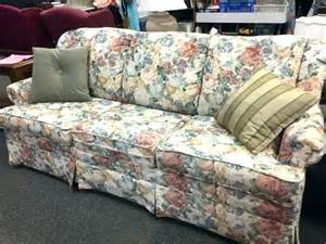 goodwill accept sleeper sofas home plan