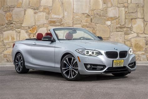bmw luxury cars research pricing reviews edmunds