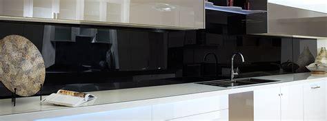 küchenrückwand plexiglas kunststoffplattenonline de