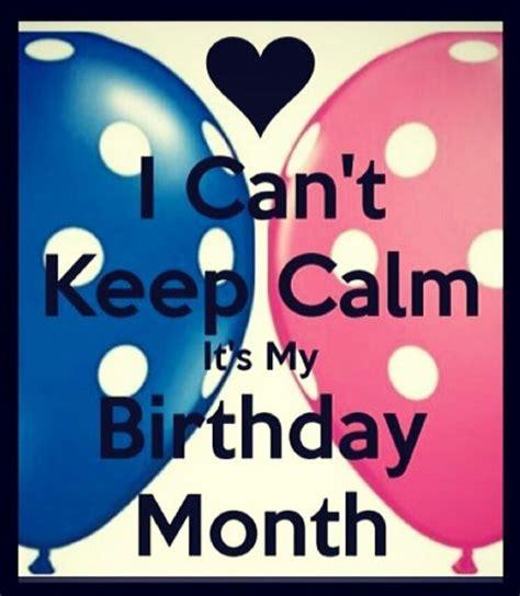 Birthday Countdown Meme - 9 best birthday countdown images on pinterest birthday countdown 22nd birthday and