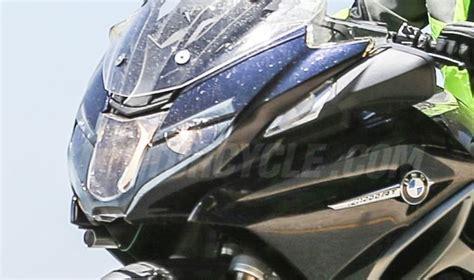 R 1200 Rt 2019 by 030718 2019 Bmw R1200rt Facelift 002 Headlight Crop