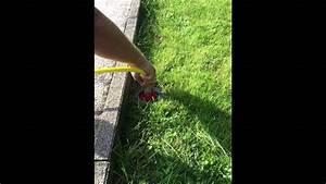 Gardena Bewässerungssystem Anleitung : wassersteckdose gardena bew sserungsanlage bew sserungssystem youtube ~ A.2002-acura-tl-radio.info Haus und Dekorationen