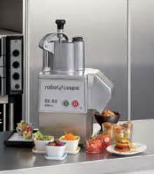 robot coupe legume coupe l 233 gumes nos produits robot coupe