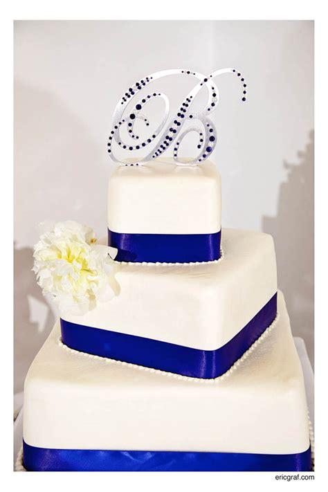 wedding cakes louisville ky wedding  bridal inspiration