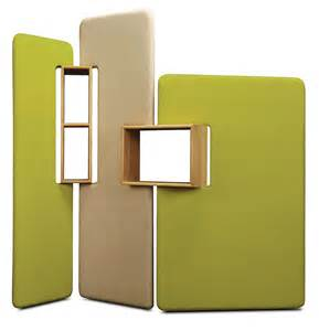 paravent design paravent acoustique design didier versavel pour log
