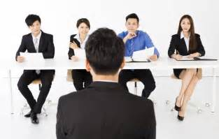 Tips for nailing that Japanese interview | The Japan Times