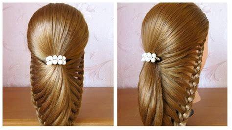 idee tendance coupe coiffure femme   tuto