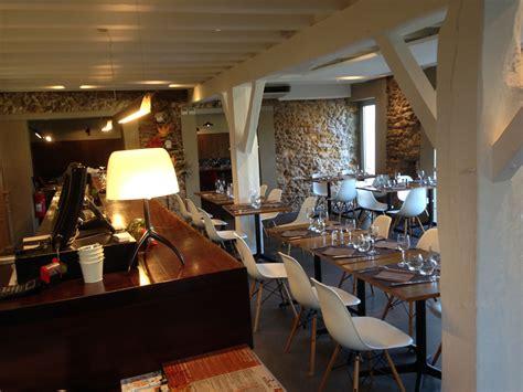 le bistrot de marcel a mont de marsan restauration tourisme landes 40