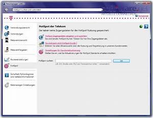 Datenmenge Berechnen : telekom netzmanager download windows deutsch ~ Themetempest.com Abrechnung