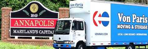 Annapolis Movers In Anne Arundel County Md. Trucking Maintenance Software. Real Estate Contact Management System. Car Insurance In Las Vegas Nv. Post Viral Fatigue Treatment. Consolidation Loans Rates Mysql Database Host. Intuit Payment Processing Unclog Kitchen Sink. Laptops For Under 300 Dollars. Employment Lawyers In Florida