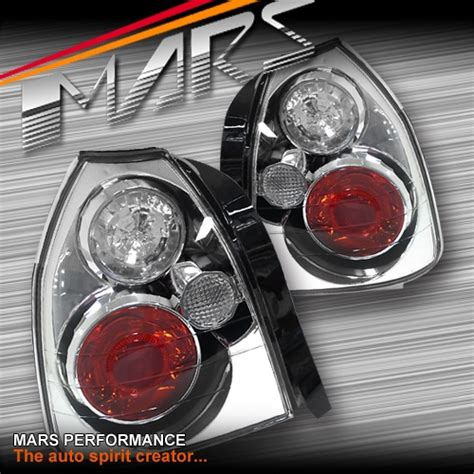 honda civic tail lights for sale crystal clear altezza tail lights for honda civic 96 00 3