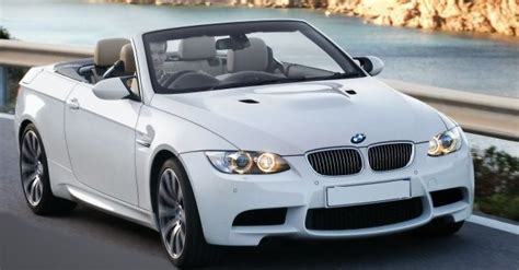 Bmw Price In India Bmw Series 3 5 6 7 X5 X6 Car Prices