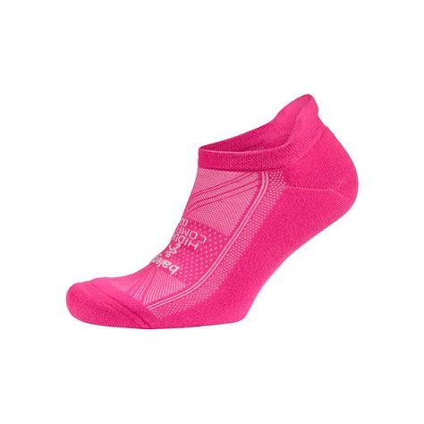 balega comfort socks buy s balega comfort socks run and become