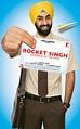 Rocket Singh: Salesman of the Year (2009) - IMDb