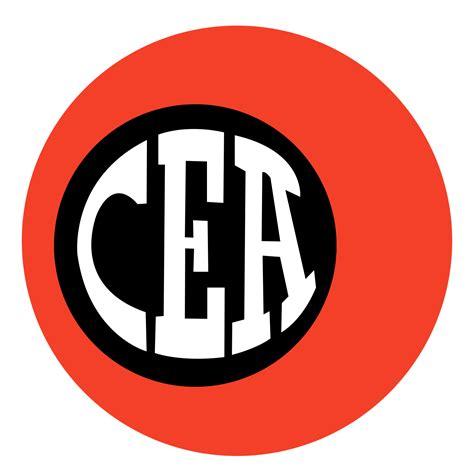 CEA MAXI 405 Used MIG Welding Machine Reconditioned