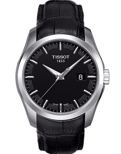 ceasuri tissot b&b collection