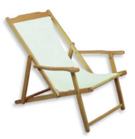 chaise personnalisée chaise personnalisée