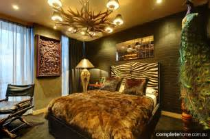 10 gorgeous africa inspired bedrooms afkinsider