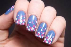 nail designs easy hacks for diy manicures reader 39 s