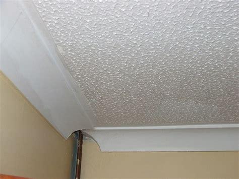 rail pour plafond suspendu rail pour faux plafond suspendu 224 charleville mezieres recherche artisan pour travaux soci 233 t 233 bnhjxi