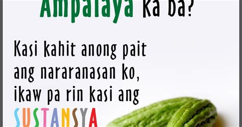 tagalog pick  lines   pinoy pickup lines boy