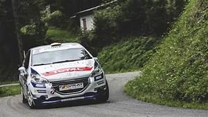 Peugeot España : peugeot espa a racing team cada vez m s cerca del t tulo ~ Farleysfitness.com Idées de Décoration