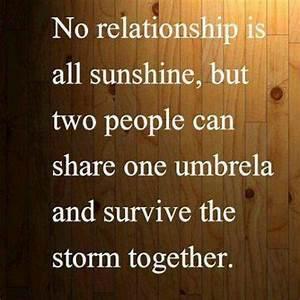 32 Famous Quote... Wedding Umbrella Quotes