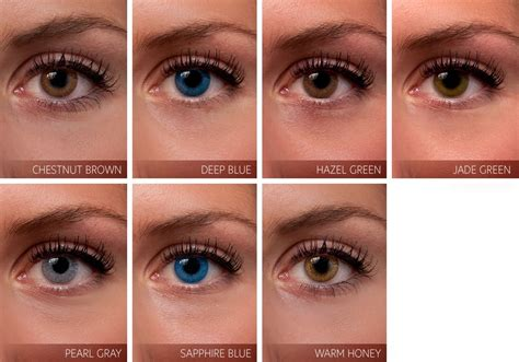 acuvue oasys colored contacts view the collection of acuvue images frompo