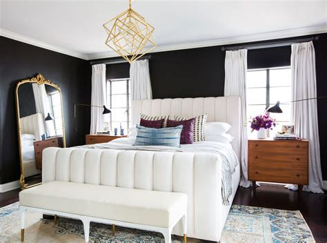 Bedroom Images Decorating Ideas by 12 Master Bedroom Decorating Ideas And Design Inspiration