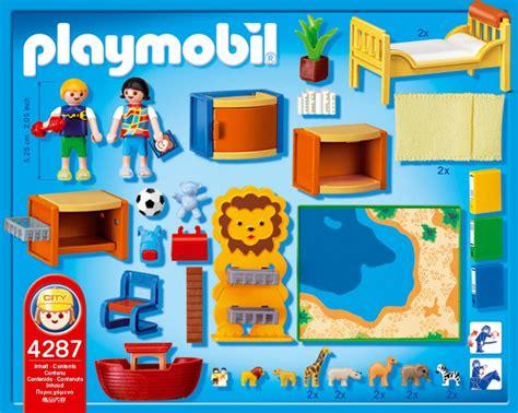 Kinderzimmer Gestalten Playmobil by Playmobil Kinderzimmer Hochbett Bibkunstschuur