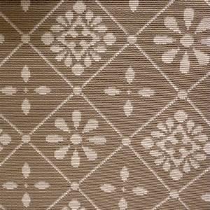 Carreaux De Ciment Exterieur : carreaux de ciment motifs end miques ~ Dailycaller-alerts.com Idées de Décoration