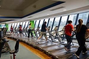 Salle De Sport Quetigny : combien vaut une salle de sport ~ Dailycaller-alerts.com Idées de Décoration