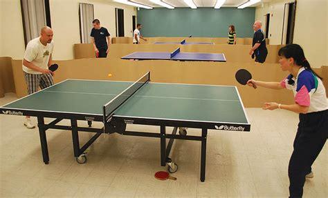 usa table tennis ratings auburn table tennis club