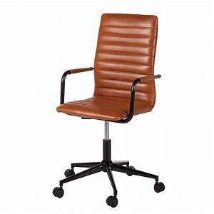 Bürostuhl Breite Sitzfläche : vintage b rostuhl ~ Markanthonyermac.com Haus und Dekorationen