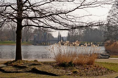 Britzer Garten Kontakt by Britzer Garten Berlin Der Britzer Garten Am 8 Juli 1989