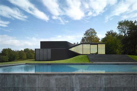 split level home interior villa nm is a futuristic living experiment with rs