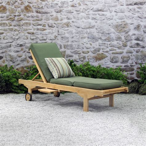 Patio Loungers On Sale by Lounger Modern Outdoor Furniture Terra Patio