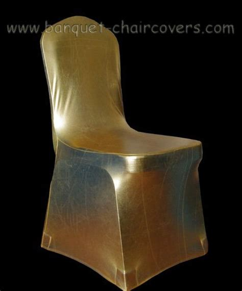 sparkle spandex chair cover yhc 046 china chair cover