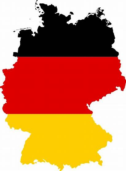 Copykat Germany Flag Map 1709 Svg Court