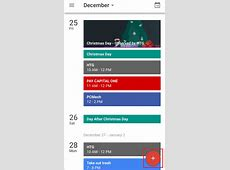 How to Use the Reminders Feature in Google Calendar