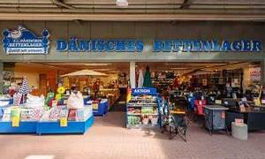 Dänisches Bettenlager Essen : lageplan a z handelscentrum strausberg ~ Yasmunasinghe.com Haus und Dekorationen