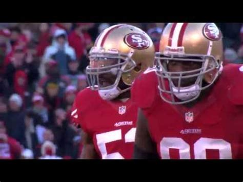 navorro bowman highlights ers  seahawks  youtube