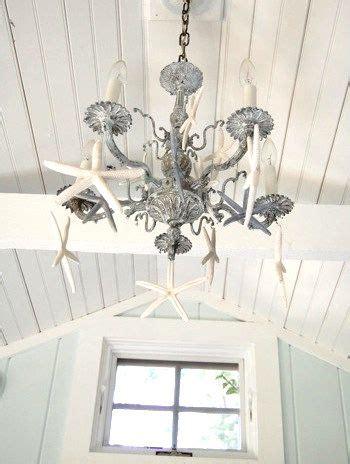 coastal style chandeliers best 25 chandelier ideas on